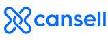 ロゴ:cansell